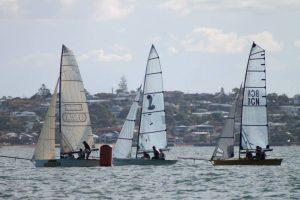SSD2014_13ft skiffs