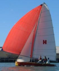 HartRTax_2003
