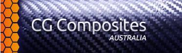 CG Composites