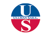 Ullman Sails - Brisbane