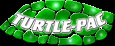 Turtle Pac Logo
