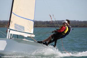 12-foot-skiffs-opening-day