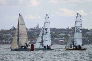 SSD2014_13ft skiffs